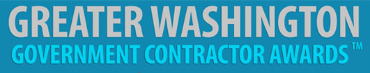 Greater Washington Government Contractor Awards